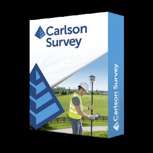 Carlson Survey