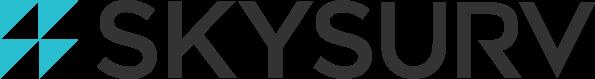 SKYSURV LLC